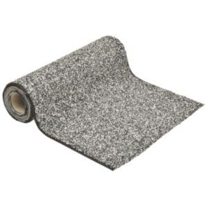 Pood24 kivipiire hall 150 x 40 cm