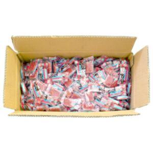 Pood24 12 ühes nõudepesumasina tabletid 1000 tk, 18 kg