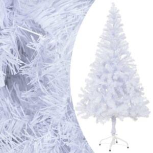 Pood24 kunstjõulukuusk alusega, 120 cm, 230 oksa