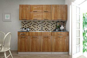 Köögikomplekt Adel 180 cm