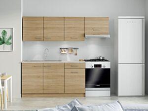 Köögimööbel Mir-Banani