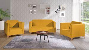Pehme mööbli komplekt Denim 2-1-1