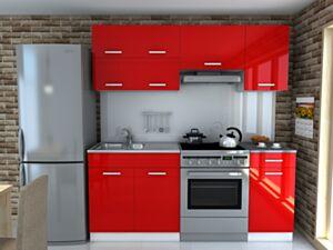 Köögimööbel Dominika 180cm