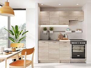 Köögimööbel Mir-Elena 180