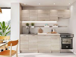 Köögimööbel MIR-ELENA 240