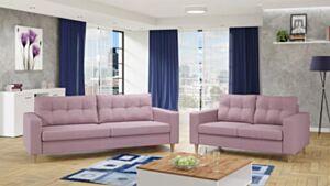 Pehme mööbli komplekt Ensit 3+2