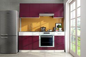 Köögimööbel Lara 180 cm