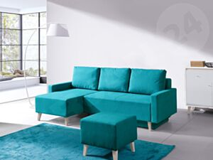 Pehme mööbli komplekt Naviedo I