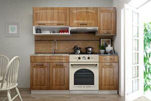 Köögimööbel Valeria 180cm