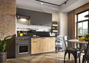 Köögikomplekt S-Clara 180
