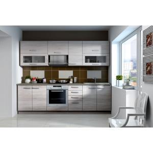 Köögikomplekt Chloe 260