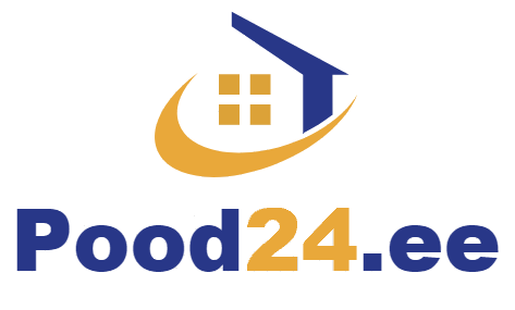 Pood24